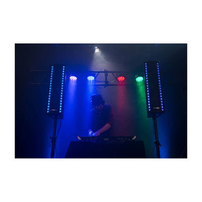 LIGHTWAVE DJ Hoparlör