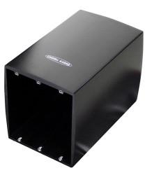Lindell Audio 503 Power - Thumbnail