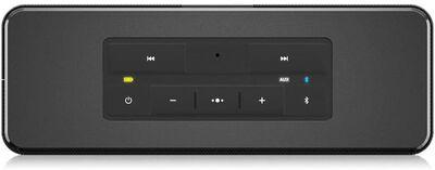 Live Mini Taşınılabilir Bluetooth Hoparlör