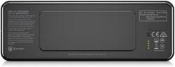 Live Mini Taşınılabilir Bluetooth Hoparlör - Thumbnail