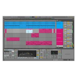 Live V10 Standart V1-9 Standart Upgrade Yazılım - Thumbnail
