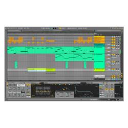 Live V10 Suite Intro Upgrade Yazılım - Thumbnail
