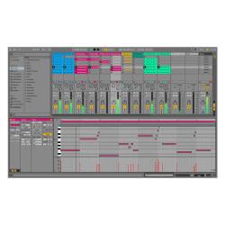Live V10 Suite V10 Standart Upgrade Yazılım - Thumbnail