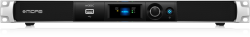 M 32C - Dijital Rack Tipi Mikser - Thumbnail