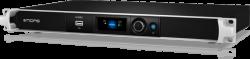 Midas - M 32C - Dijital Rack Tipi Mikser