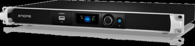 M 32C - Dijital Rack Tipi Mikser