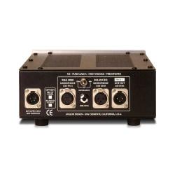 M-5 Mikrofon PreAmfisi - Thumbnail
