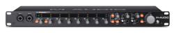 M-Audio - M-Track 8 USB Ses Kartı
