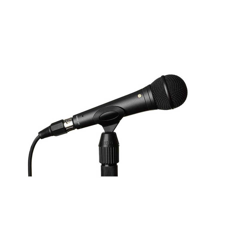 RODE M1 Mikrofon