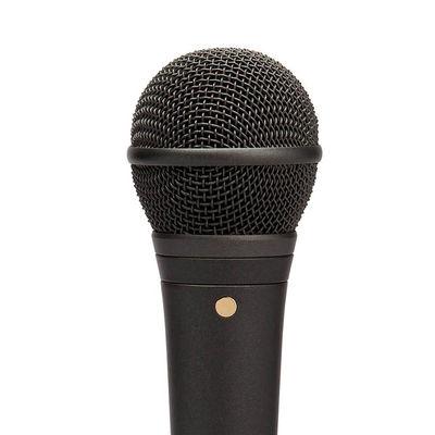 M1 Kablolu Mikrofon