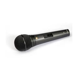 Rode - M1-S Kablolu Mikrofon