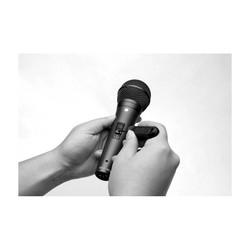M1-S Kablolu Mikrofon - Thumbnail