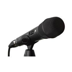 M2 Kablolu Mikrofon - Thumbnail