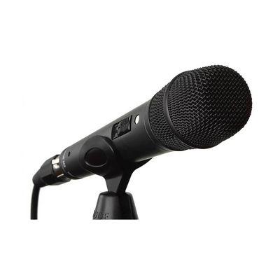 M2 Kablolu Mikrofon