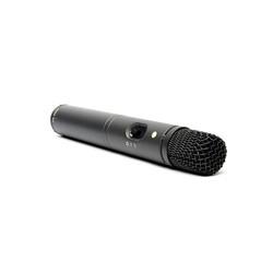 Rode - M3 Kablolu Mikrofon