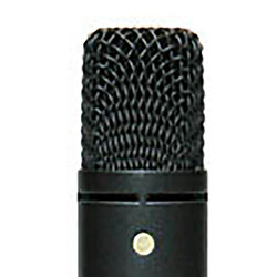M3 Kablolu Mikrofon - Thumbnail