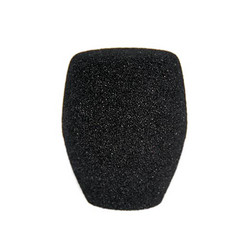 M5 Matched Pair Mikrofon - Thumbnail
