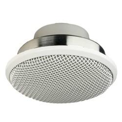 Audix - M70W Tavan Mikrofonu