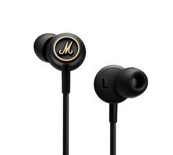 Marshall - MARSHALL ACCS-00168 Mode EQ Serisi Kulak İçi Kulaklık