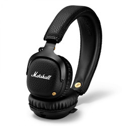Marshall - MARSHALL ACCS-10150 Major Mid Serisi Bluetooth Kulaklık