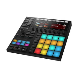 Native Instruments - Maschine MK3 Controller