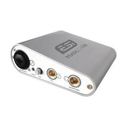 ESI Audio - Maya22 USB - 24-bit - 96kHz USB 2.0 ses kartı