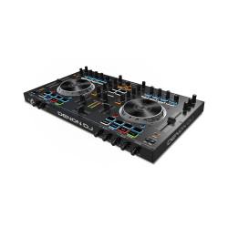 Denon DJ - MC4000 DJ Controller