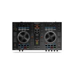 MC4000 DJ Controller - Thumbnail