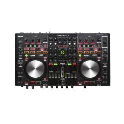 MC6000 MKII DJ Controller - Thumbnail