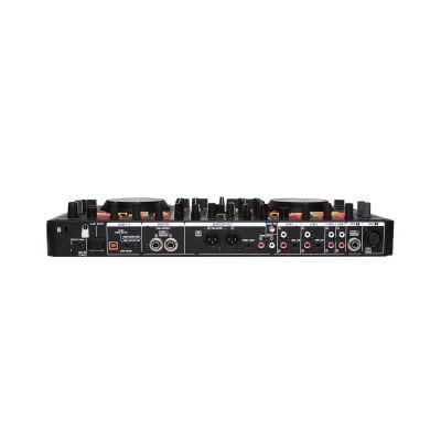 MC6000 MKII DJ Controller