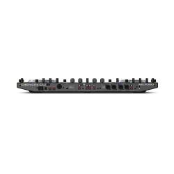 MC7000 Profesyonel DJ Controller - Thumbnail