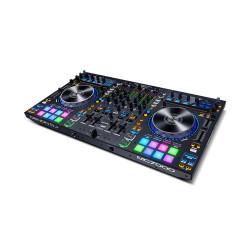 Denon DJ - MC7000 Profesyonel DJ Controller