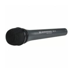 Sennheiser - MD 42 Dinamik Mikrofon