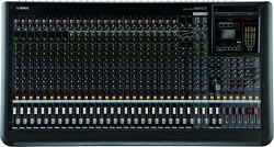 Yamaha - MGP-32X 32 Kanal Analog Mikser