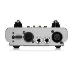 MIC100 Mikrofon Preamfisi - Thumbnail