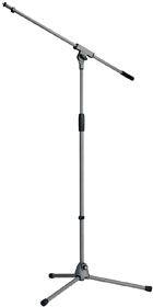 Mikrofon Stand (21060-300-87)