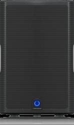 Turbosound - Milan M12 1100W Aktif Hoparlör