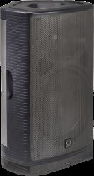 Turbosound - MILAN-M15-US Aktif Hoparlör