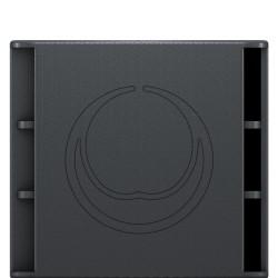 Turbosound - Milan M15B 2200W Aktif Subbass
