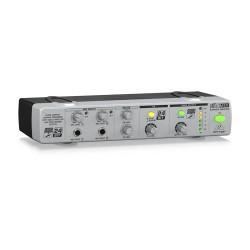 MIX800 Karaoke Cihazı - Thumbnail