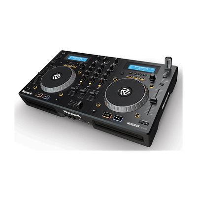 MixDeck Express DJ Controller