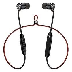 Sennheiser . - Momentum Free Kulak İçi Kablosuz Kulaklık