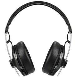 Sennheiser . - MOMENTUM Wireless Black
