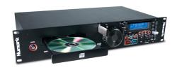 Numark - MP103 DJ Usb Player