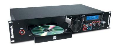 MP103 DJ Usb Player