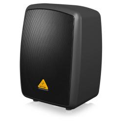 MPA40BT 40 Watt Taşınabilir Hoparlör - Thumbnail