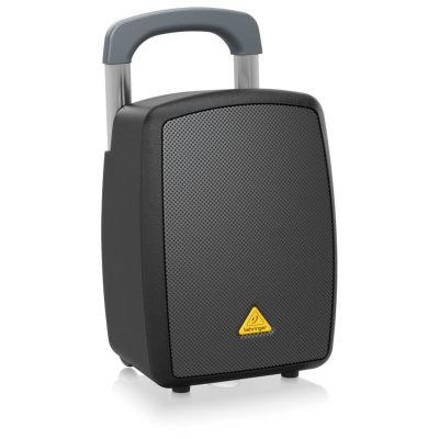 MPA40BT-PRO 40 Watt Taşınabilir Hoparlör