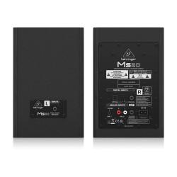 MS20 20 Watt Aktif Referans Monitörü - Thumbnail