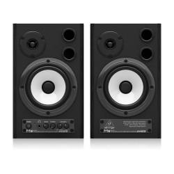 MS40 40 Watt Aktif Referans Monitörü - Thumbnail