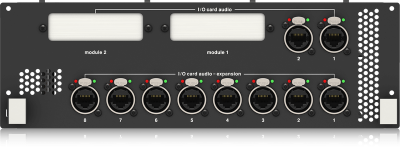 NEUTRON-NB Dsp Router